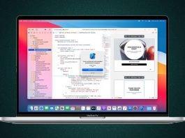 ARM Destekli Apple MacBook 17 Kasımda Geliyor