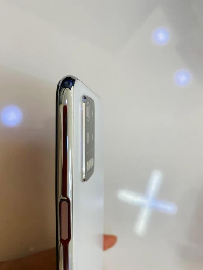 LG Q52 Özellikleri ve Görüntüleri Sızdırıldı