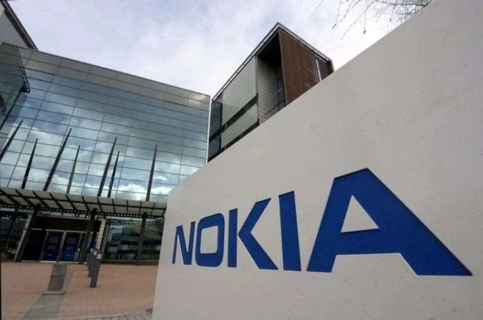 Nokia Google Anlaşmasında Son Durum