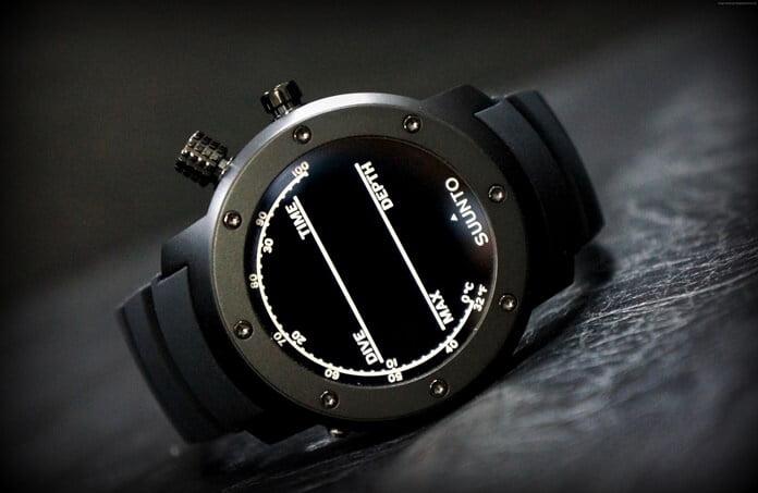 OnePlus Akıllı Saatleri Yolda - İşte OnePlus Watch