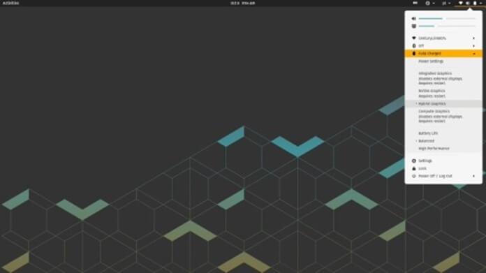 Pop!_OS 20.10 Yayınladı İşte Getirdiği Yenilikler ve Kurulumu