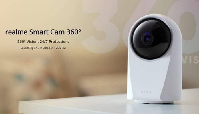 realme-cam-360