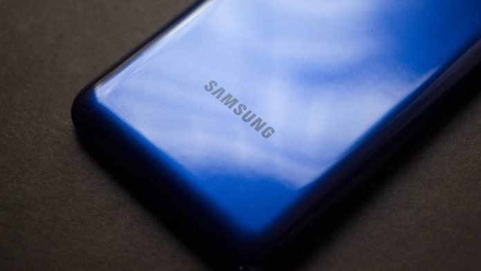Samsung Galaxy M02 Geekbench Sonuçları Yayınlandı