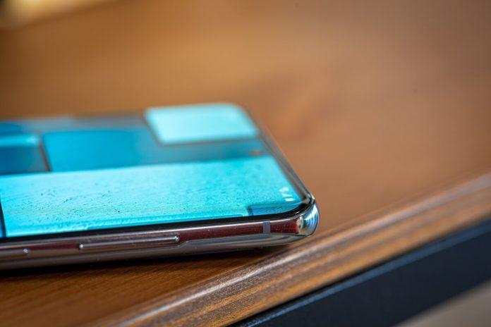 Samsung Galaxy S21 Serisi Ekran Özellikleri Sızdırıldı