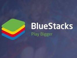 Sistemi Yormayan En İyi BlueStacks Alternatifleri