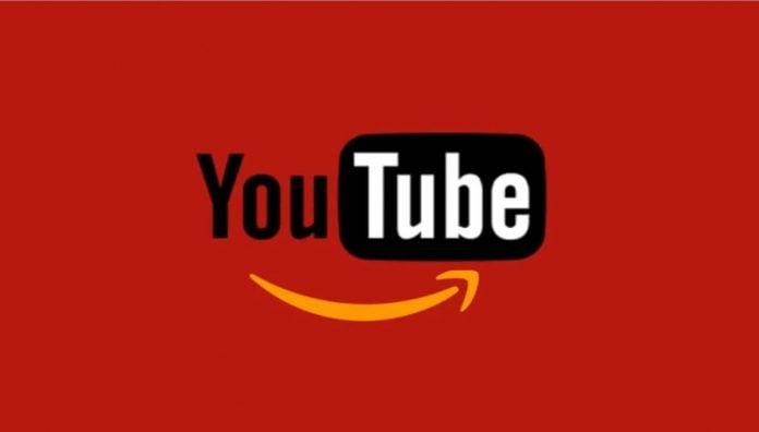 Google Youtube Platformuna Alışveriş Özelliği Ekleyecek