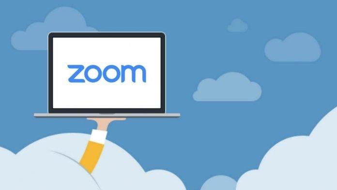 Zoom Hesabı Nasıl Silinir?