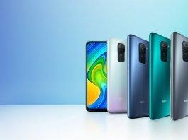 Redmi Note Serisi Telefon Satışları Dünya Çapında 140 Milyonu Aştı