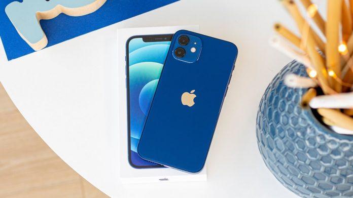 Apple iPhone 12 Detaylı İnceleme