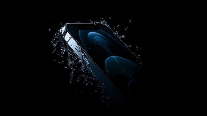 Hangi iPhone 12'yi Almalıyım - Yükseltme Kılavuzu