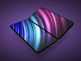 Katlanabilir iPhone Geliyor - iPad Mini ise Artık Sona Gidiyor