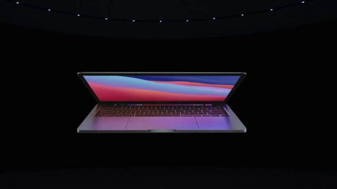 Macbook Pro 2020 Tanıtıldı - Fiyatı ve Özellikleri