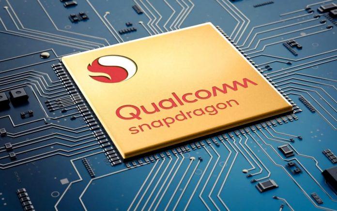 Snapdragon 875 GeekBench Sonuçları Ortaya Çıktı