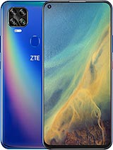ZTE Blade V2020 5G
