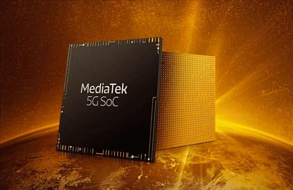 MediaTek1