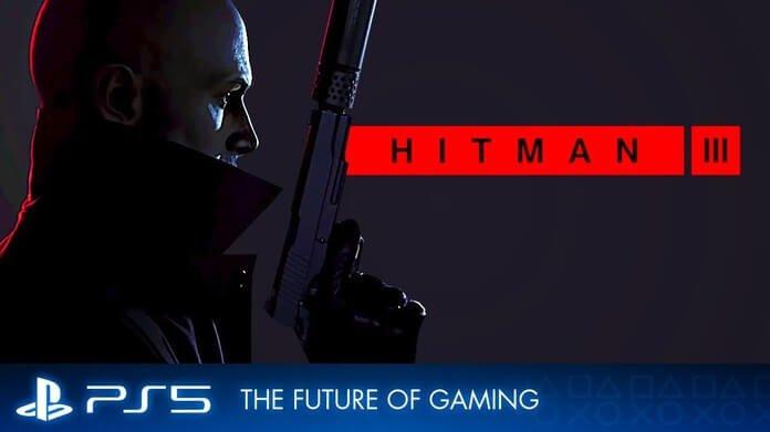 hitman3-ps5