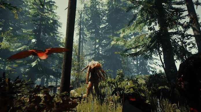 survival-oyunlari