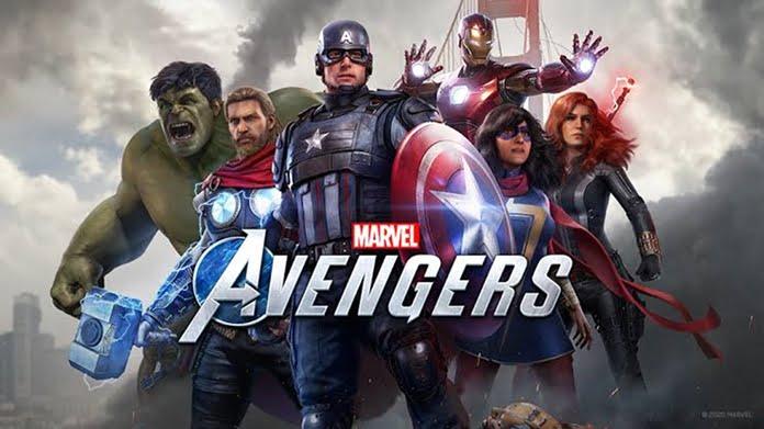 Avengers: Sonsuzluk Savaşı (2019) - IMDb 8.9