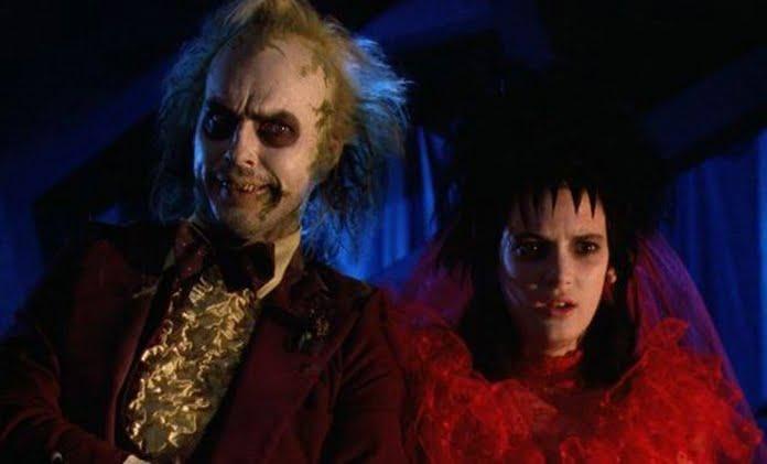 Beterböcek (1988) - IMDb 7.5