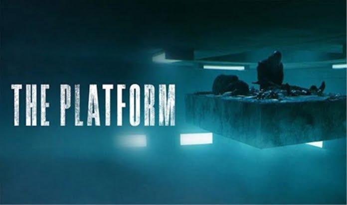 15.Platform