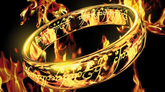 The Lord of the Rings, Yüzüklerin Efendisi - IMDb 8.8