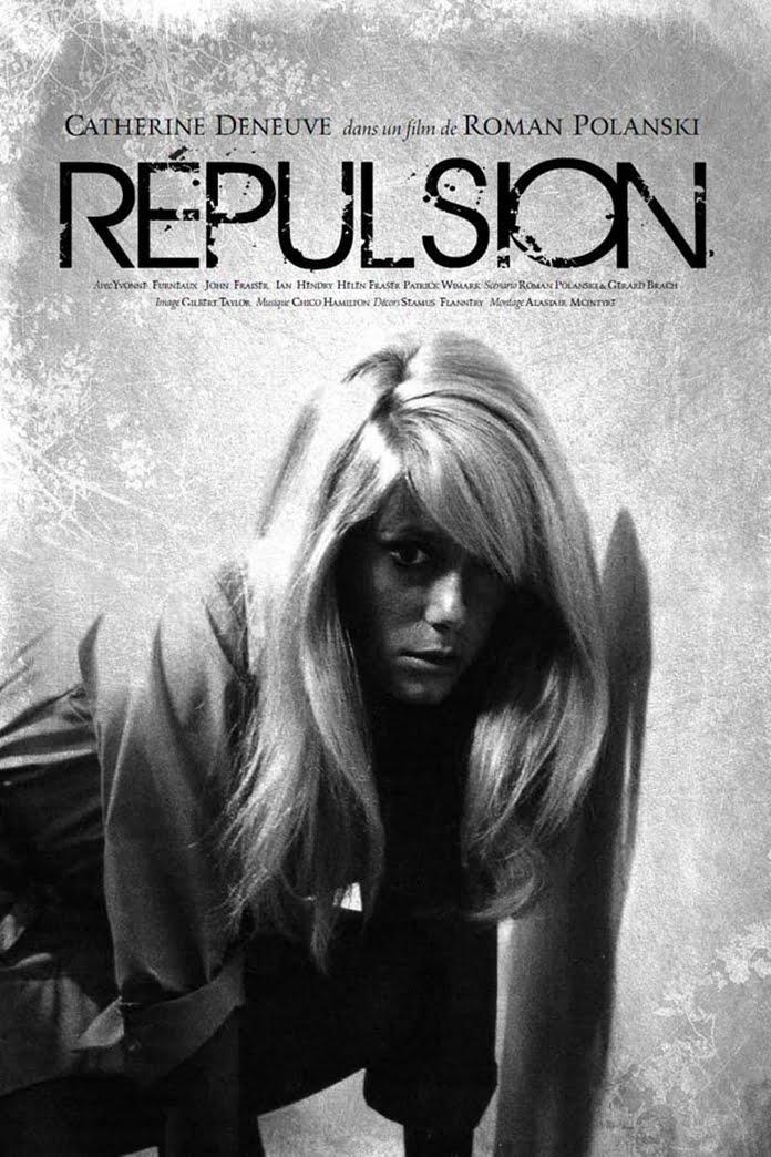 6.Repulsion