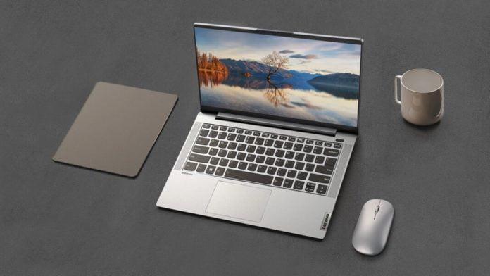 Lenovo-Xiaoxin-Air-14-2021-Ryzen-Edition