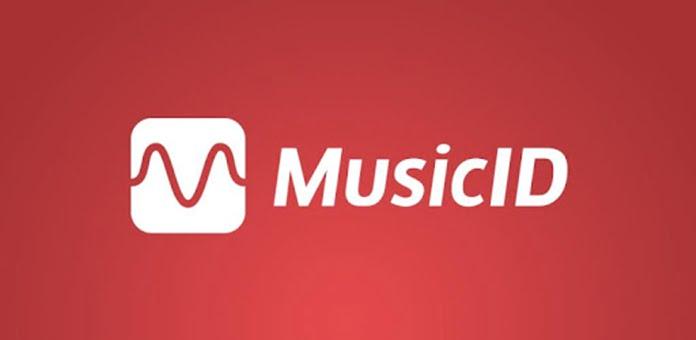 MusiclD