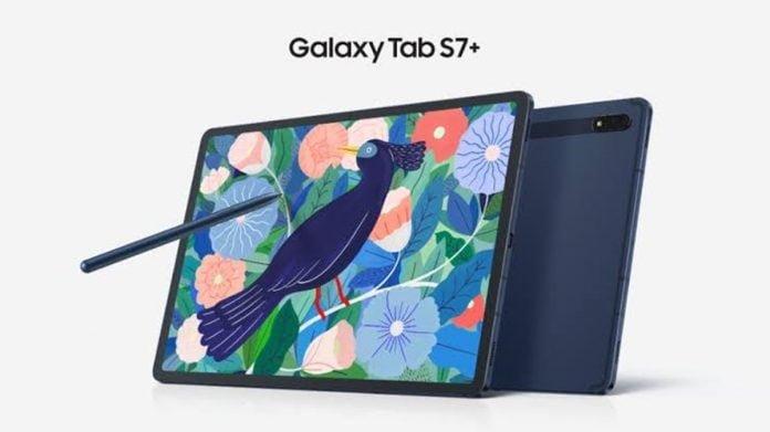 galaxy tab1
