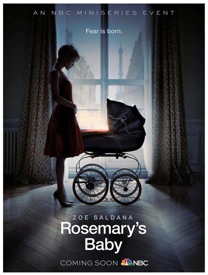 rosembary