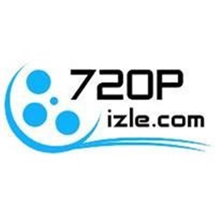 720p-İzle