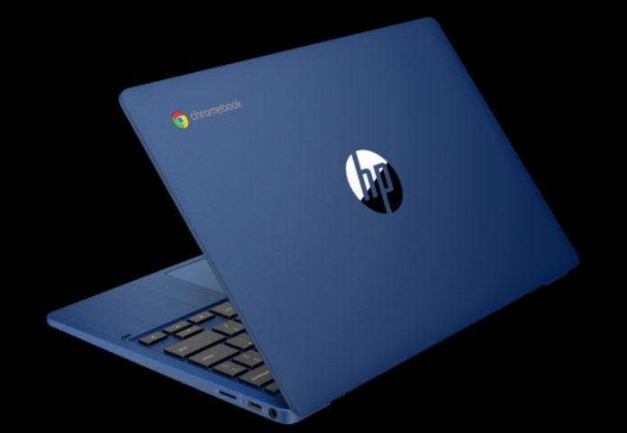 Chromebook 11a'y dis