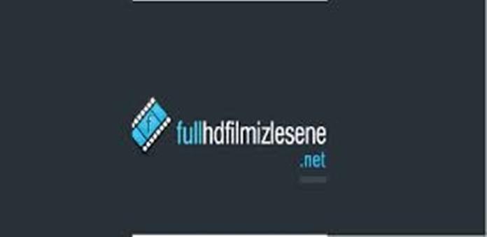 Fullhdfilmizlesene.net