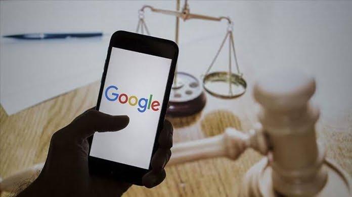 Google ic