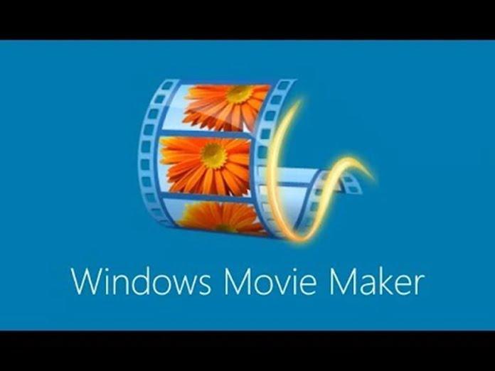 Movie Maker 10