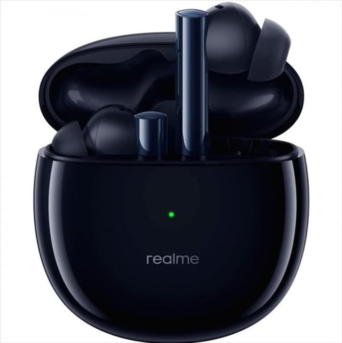Realme Buds Air 2 ic