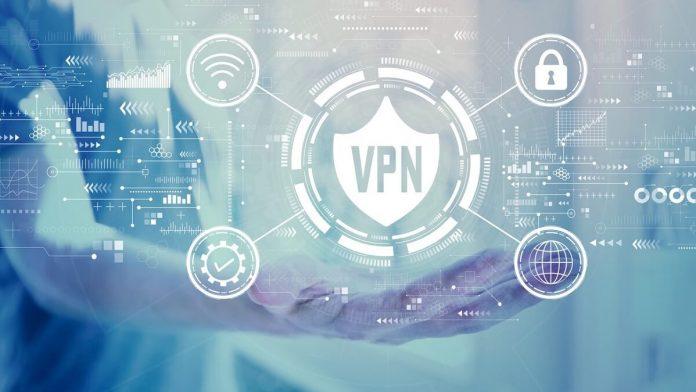 iOS Cihazlarım İçin Neden VPN Kullanmalıyım?