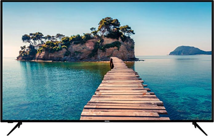 Vestel 58U9500 4K Ultra HD