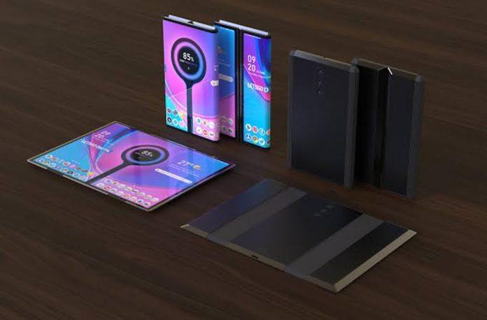 Xiaomi'nin