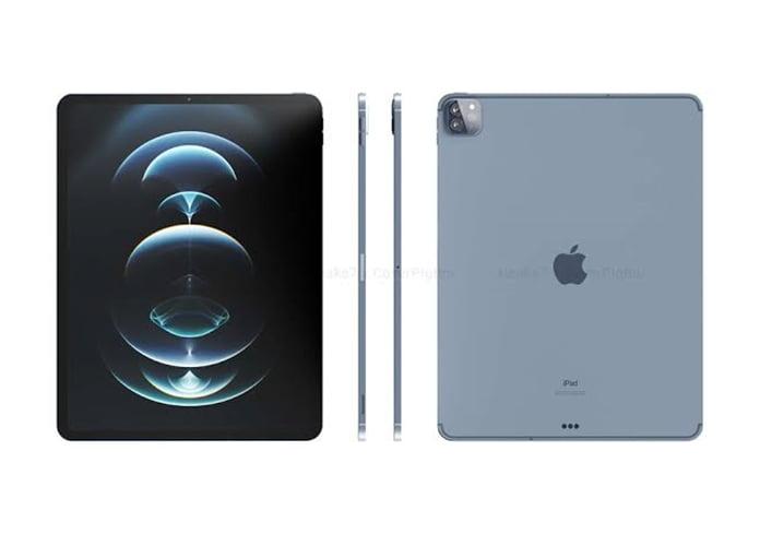 apple ic