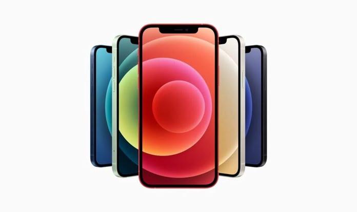 apple iphone 13 ic