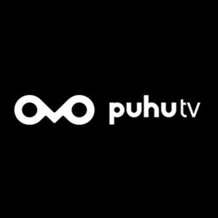 puhuTV