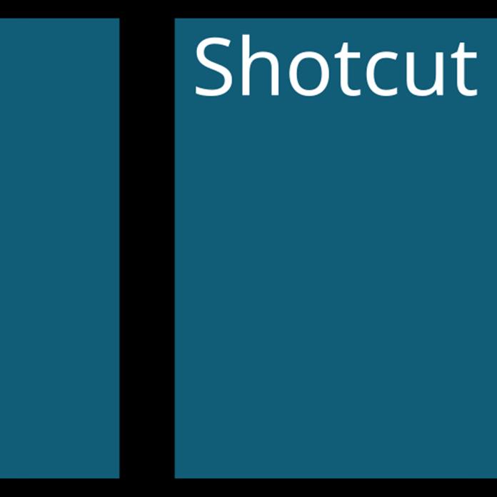 shoutcut