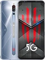 ZTE nubia Red Magic 6 Pro