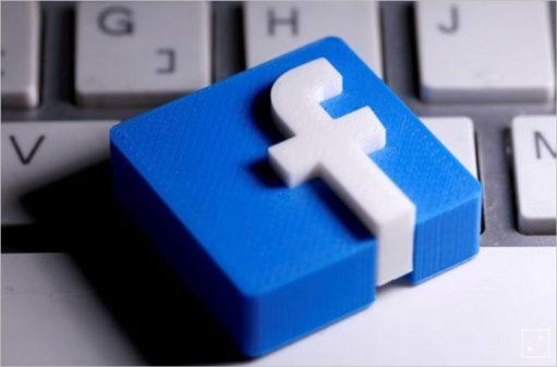 Facebook ic