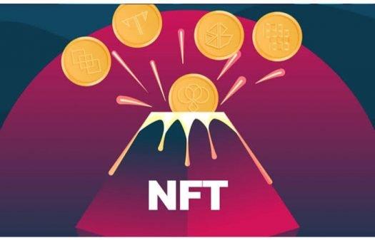 NFT ic2