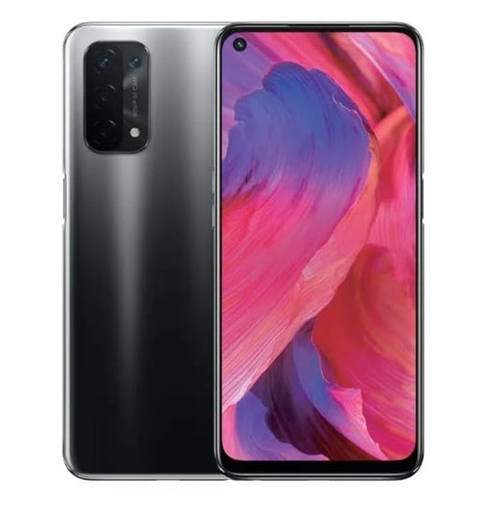 Oppo A74 ic