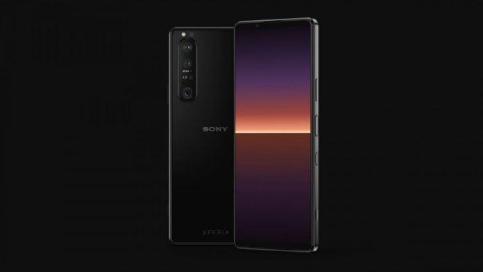 Sony, 14 Nisan'da Xperia Telefon Lansmanı Yapacak