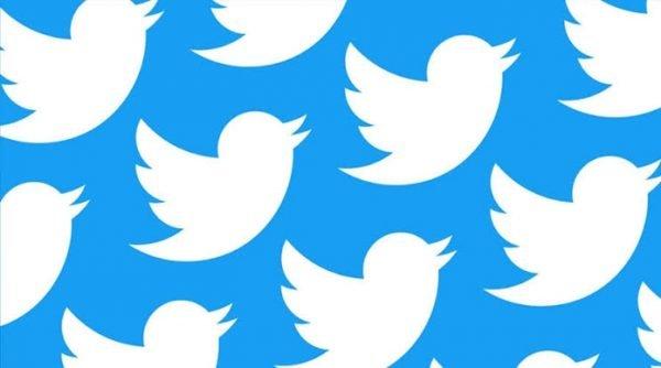 Twitter ic