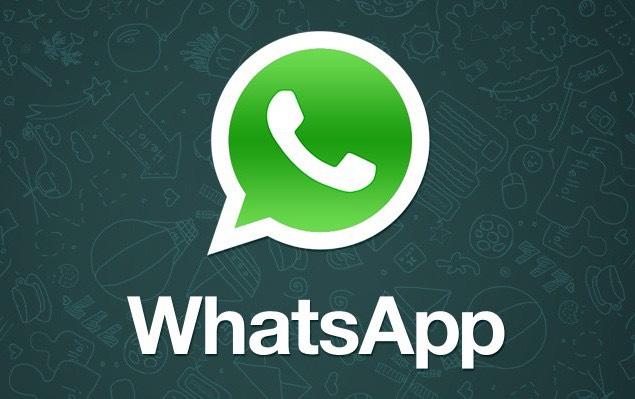 Whatsapp Kullananların Sayısı Yarım Milyara Ulaştı